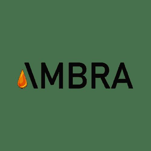 Ambra Logo New